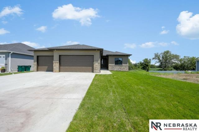 3120 N 95 Street, Lincoln, NE 68517 (MLS #10148690) :: Lincoln Select Real Estate Group