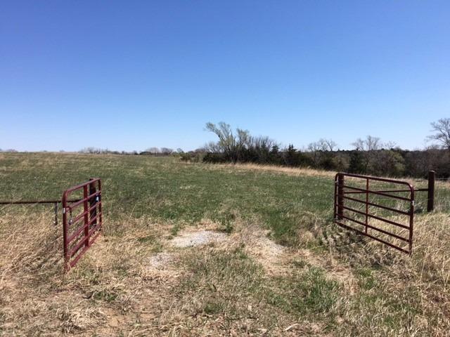 0 W Masek Drive, Raymond, NE 68428 (MLS #10135027) :: Nebraska Home Sales