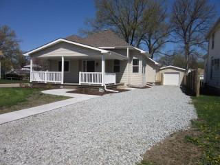 1400 Grant Street, Beatrice, NE 68310 (MLS #10136990) :: Nebraska Home Sales