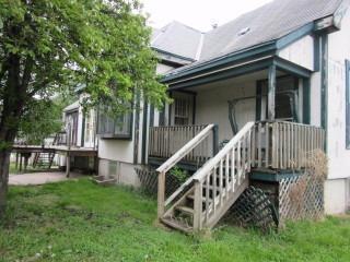 1730 N 27th Street, Lincoln, NE 68503 (MLS #10137453) :: Lincoln's Elite Real Estate Group