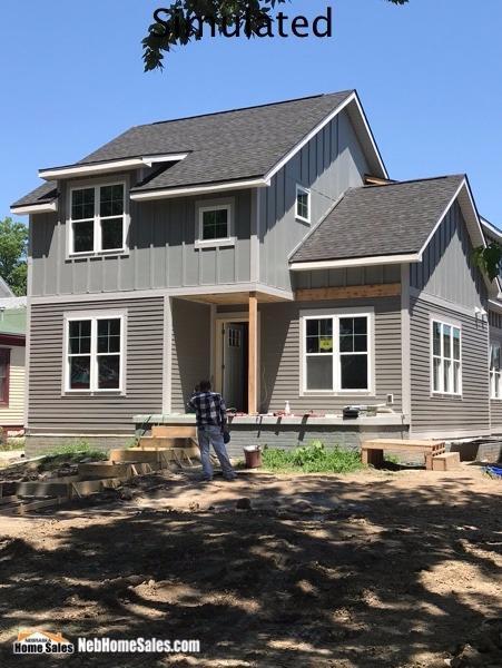 832 D Street, Lincoln, NE 68508 (MLS #10138858) :: Nebraska Home Sales