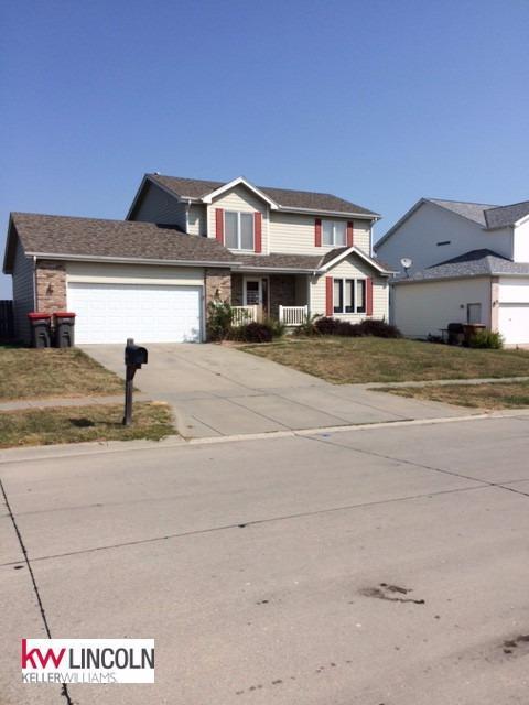 1648 Morton Street, Lincoln, NE 68521 (MLS #10140840) :: Lincoln's Elite Real Estate Group