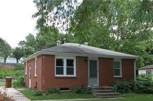 4238 North Park Boulevard, Lincoln, NE 68521 (MLS #10143872) :: Nebraska Home Sales