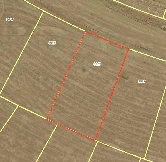9623 Kruse Avenue, Lincoln, NE 68526 (MLS #10144392) :: Nebraska Home Sales
