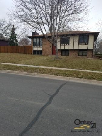 200 Oregon Trail, Lincoln, NE 68521 (MLS #10144936) :: Nebraska Home Sales
