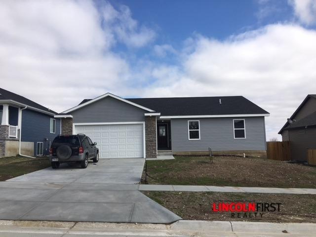 4210 W Ludwig Drive, Lincoln, NE 68528 (MLS #10145353) :: Nebraska Home Sales
