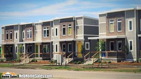 360 N 22 Street, Lincoln, NE 68503 (MLS #10146126) :: Nebraska Home Sales
