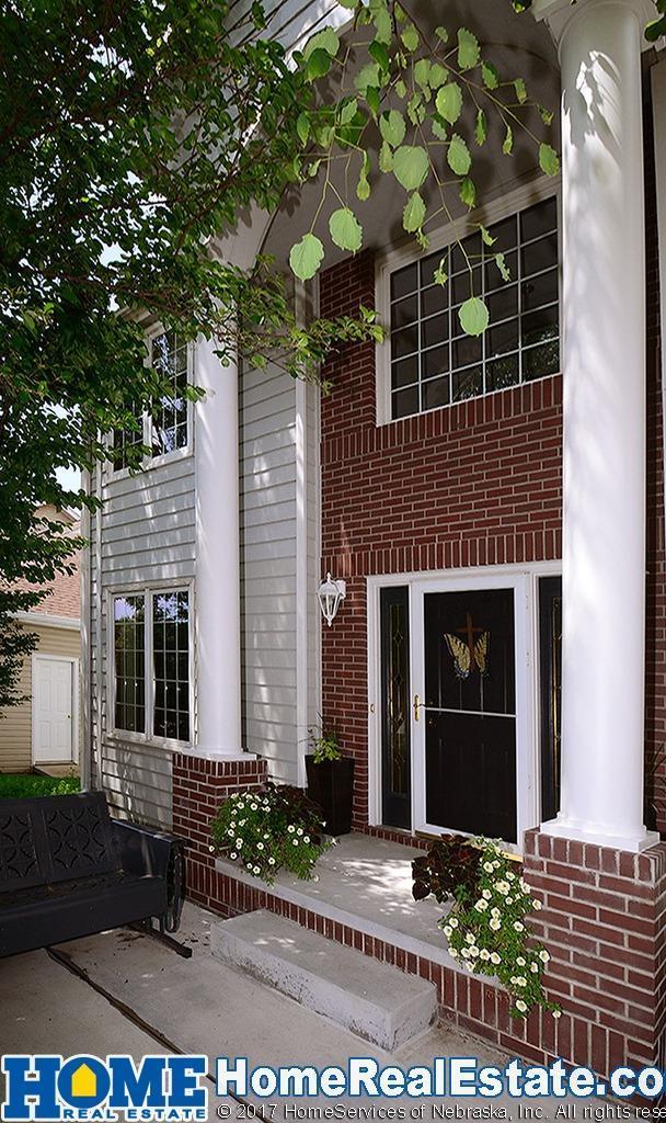 7301 S 41st Street, Lincoln, NE 68516 (MLS #10148022) :: Nebraska Home Sales