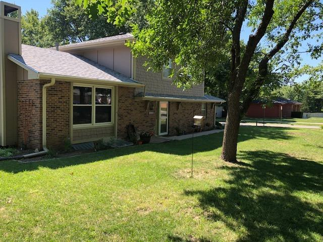 4720 S 54 Street, Lincoln, NE 68516 (MLS #10148951) :: Lincoln Select Real Estate Group