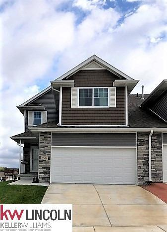 6534 S 57th Street, Lincoln, NE 68516 (MLS #10150143) :: Lincoln Select Real Estate Group