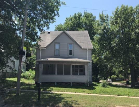 4503 Adams Street, Lincoln, NE 68504 (MLS #10151914) :: Lincoln Select Real Estate Group