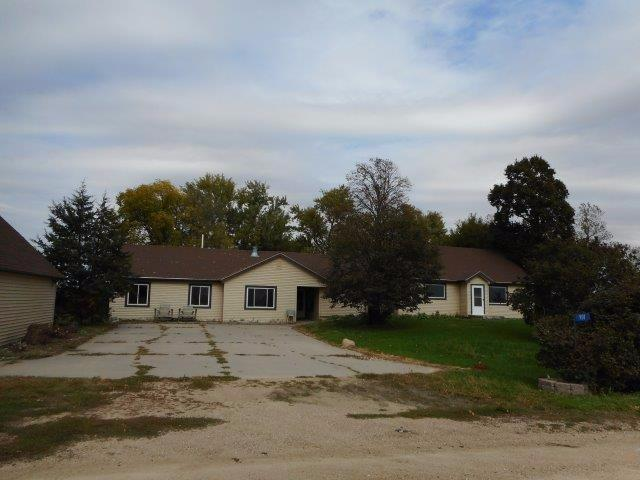 908 22 2/3 Road, Ulysses, NE 68669 (MLS #10141595) :: Lincoln's Elite Real Estate Group