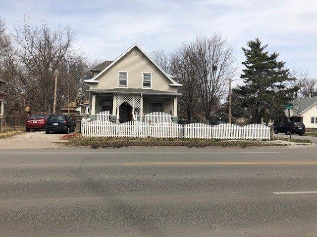 2950 Vine, Lincoln, NE 68503 (MLS #10144576) :: Nebraska Home Sales