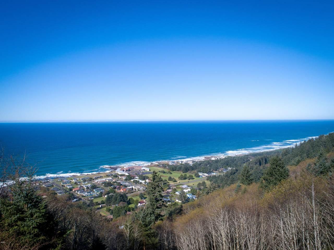 867 Horizon Hill Road - Photo 1