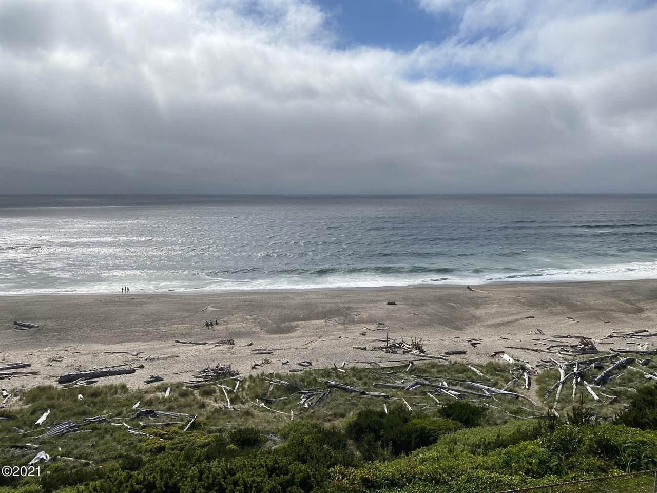 4229 Beach Ave - Photo 1