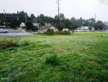 3000 Blk Hwy 101 - Photo 3