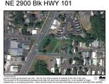2900 Blk Hwy 101 - Photo 2