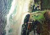 Lot 1500 Pacific Coast Hwy - Photo 1