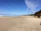 Lot 1500 Pacific Coast Hwy - Photo 12