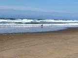 Lot 1500 Pacific Coast Hwy - Photo 17