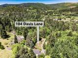 104 Davis Lane - Photo 37