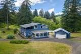 246 Mountain View Rd - Photo 26