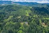 246 Mountain View Rd - Photo 30