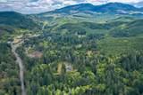 246 Mountain View Rd - Photo 31