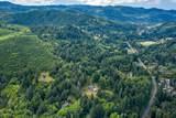 246 Mountain View Rd - Photo 32