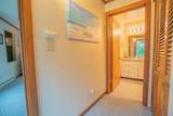 3641 Oceanview Dr - Photo 20