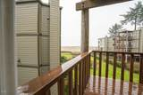 3641 Oceanview Dr - Photo 26