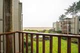 3641 Oceanview Dr - Photo 27