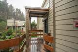 3641 Oceanview Dr - Photo 30