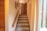 3641 Oceanview Dr - Photo 33