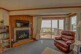 3641 Oceanview Dr - Photo 1
