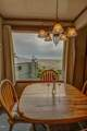 3641 Oceanview Dr - Photo 8