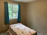 1144 Galley Ct - Photo 10