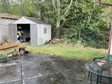1144 Galley Ct - Photo 11