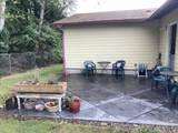 1144 Galley Ct - Photo 12