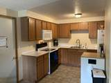 1144 Galley Ct - Photo 2