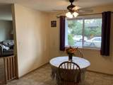 1144 Galley Ct - Photo 3