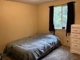 1144 Galley Ct - Photo 8