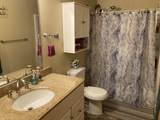 1144 Galley Ct - Photo 9