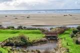 3641 Oceanview Dr - Photo 1