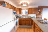 3734 Keel Ave - Photo 10