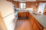 3734 Keel Ave - Photo 11