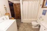3734 Keel Ave - Photo 14