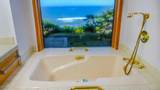 10146 Pacific Coast Hwy - Photo 19
