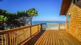 10146 Pacific Coast Hwy - Photo 26
