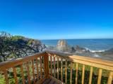 10146 Pacific Coast Hwy - Photo 27